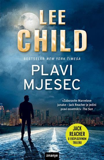 Child, L. - Plavi mjesec