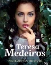 Medeiros, T. - Najljepša od svih