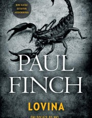 Finch, P. - Lovina