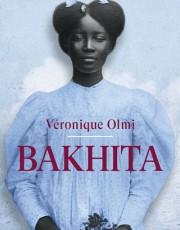 Olmi, V. - Bakhita