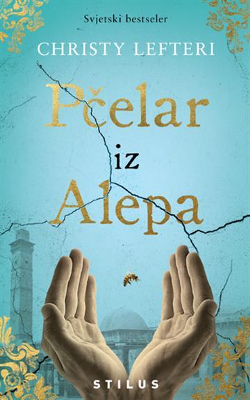 Lefteri, C. - Pčelar iz Alepa