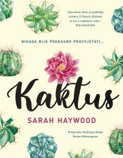 Haywood, S. - Kaktus