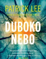 Lee, P. - Duboko more