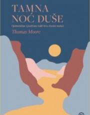 Moore, T. - Tamna noć duše