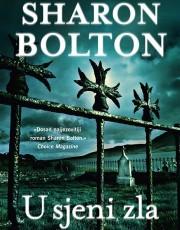 Bolton, S. - U sjeni zla