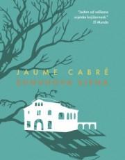 CABRÉ, J. - Eunuhova sjena