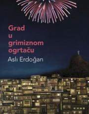 Erdogan, A. - Grad u grimi