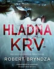 Bryndza, R. - Hladna krv