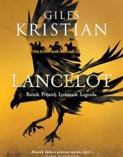 Kristian, G. - Lancelot