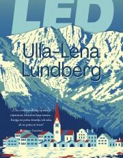 Lundberg, U.L. - Led