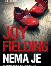 Fielding, J. - Nema je