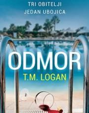 Logan, T.M. - Odmor