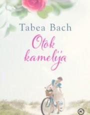 Bach, T. - Otok kamelija