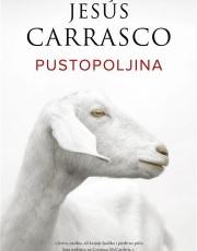 Carrasco, J. - Pustopoljina