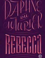 Maurier, Daphne Du - Rebecca