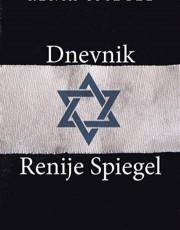 Spiegel, R. - Dnevnik Renije Spiegel