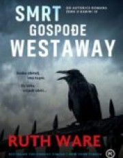 Ware, R. - Smrt gospođe Westway
