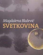 Blažević, M. - Svetkovina