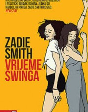 Smith, Z. - Vrijeme swinga