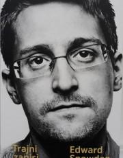 Snowden,E. - Trajni zapisi
